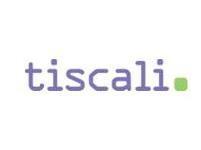 Un'anno di Tiscali Blog 2.0 !