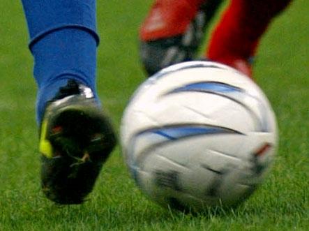 Diritti TV : è bufera sulla prima giornata di Campionato