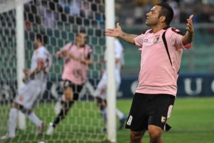 Un meraviglioso Palermo mette tre volte KO la Roma