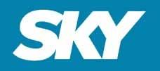 Lo spot SKY : un'emozione in chiave pubblicitaria