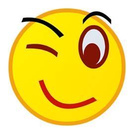 Dipendenti Pubblici ? Votali con le … Emoticon !