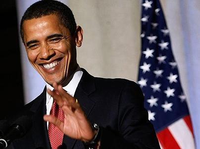 Perchè Obama ha vinto