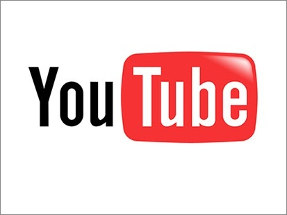 Film completi su Youtube ? Possibile grazie ai banner !