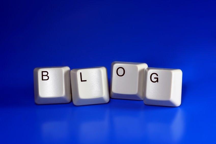 Ancora sul DDL Ammazzablog : pausa di riflessione ?