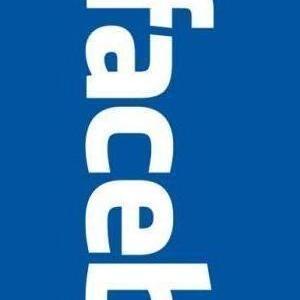Facebook e la privacy : precisazioni