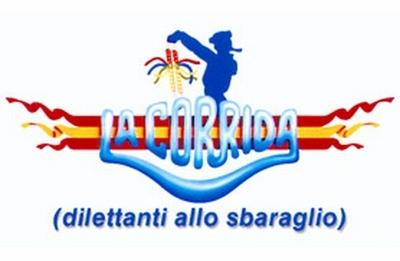 """La Corrida riparte in salsa … """"agrodolce"""""""