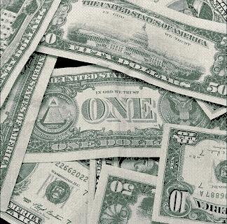 La ricchezza : il segreto della soddisfazione sessuale femminile