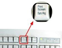 """Vi siete mai chiesti a cosa serva il tasto """"SysRq"""" sulla vostra tastiera ?"""
