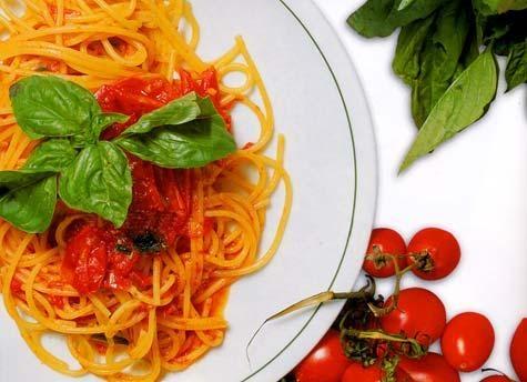 "Dieta mediterranea : il ""Viagra"" naturale"