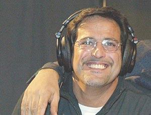 """Marco Baldini vince la quarta edizione de """"La Fattoria"""""""