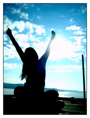 Liberi di essere liberi