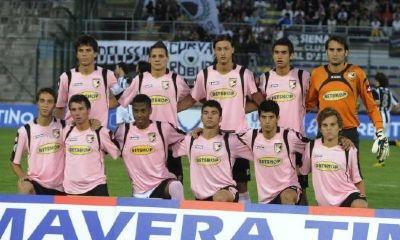 Il Palermo Primavera è campione d'Italia