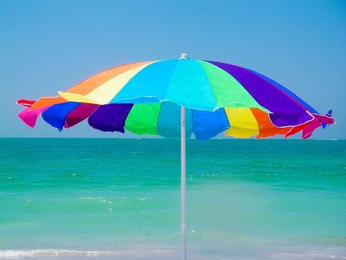Canzoni per l'estate