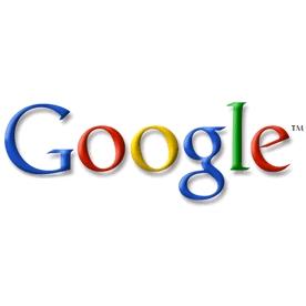 Commenti anonimi ? Google costretta a svelare l'identità del blogger !