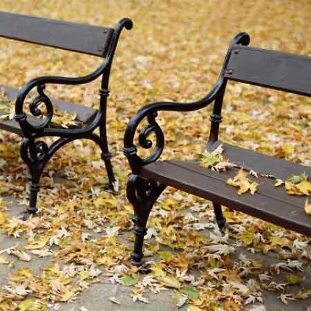 Parole d'autunno