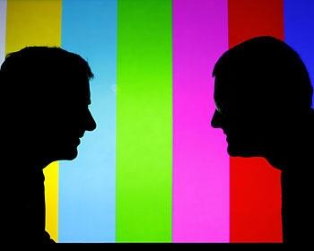 Finanziamenti alle emittenti private Palermitane: è polemica