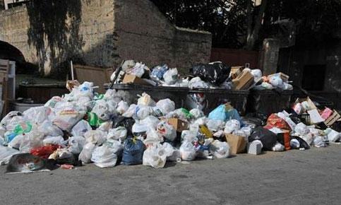 TARSU: Al via i rimborsi a Palermo