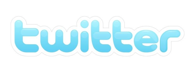 Twitter: la mia esperienza da traduttore