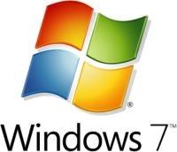 Windows 7 testato dal Giomba