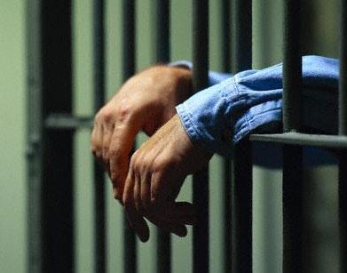 Riapertura del carcere di Pianosa: è polemica