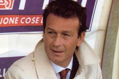 """Il Presidente Cellino """"da i numeri"""" (e fa quaterna a Palermo!)"""