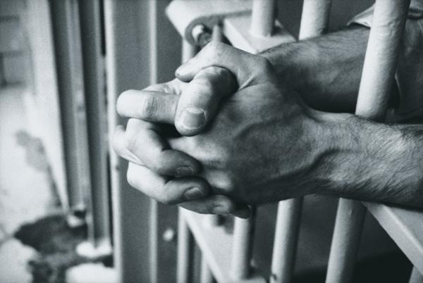 Palermo urla il suo NO alla pena di morte