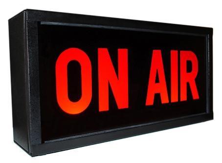 Il Giomba intervistato a Radio La Voce