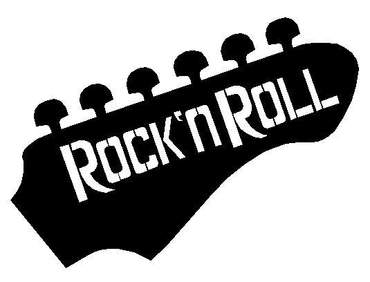 """1968: una rivoluzione figlia del """"Rock 'n Roll"""""""