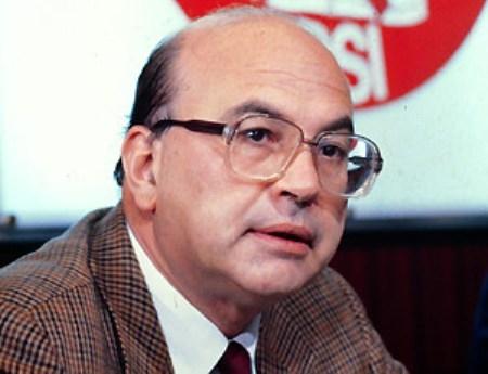 """Minzolini, Craxi e """"l'Editoriale della discordia"""""""